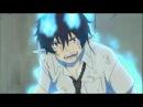Ao_no_Exorcist Синий Экзорцист - AFI - Prelude 12 21