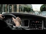 Comercial Dodge Charger 2011 sobre o futuro