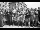 Пётр Киричек - Фронтовая (1943 муз. Анатолия Новикова - ст. Ильи Френкеля)