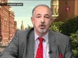 Артем Тарасов о кризисе  - 2