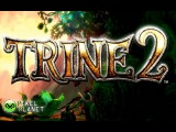 Trine 2 Goblin Menace - Trailer Gamescom 2012 HD