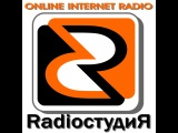 NIKITA L'SOVSKY - Crazy Old New Year! (live set)