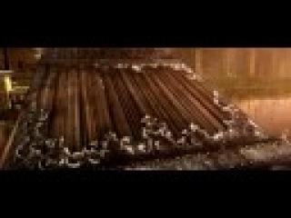 Heroes of Might and Magic 7 - Awakening