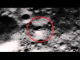 Dreadlocked woman found in a1.5 billion year old spacecraft
