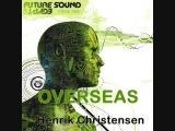 Henrik Christensen - Overseas