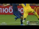 France 2 - 0 Ukraine | Euro 2012 All Goals HD [15/06/2012]