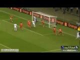 Греция - Россия 1:0 Евро-2012 | Greece - Russia 1:0 Euro 2012