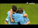 ЕВРО 2012 Хорватия - Испания (Гол Испании) EURO 2012 Croatia vs Spain