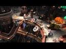 Хранители снов 3D  Трейлер №2 (Русский язык)