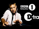 Diplo & Friends -- Diplo on BBC Radio1 [January 13th]