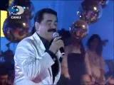 Ibrahim Tatlises Yanagi Gamze İbrahim Tatlıses