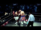 Butterbean KO montage highlight - EA FIGHT NIGHT CHAMPION