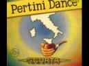 S C O R T A Pertini dance english version 1984