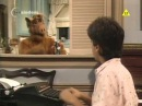 Alf [03x24] Like an Old Time Movie PL