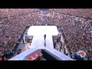 Example - Won't Go Quietly [Live at the Capital Summertime Ball 2012]