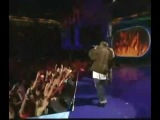 50 Cent live Mob Deep Tony Yayo G Unit