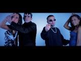 Ekrem Jevric Ali King (VENDI)  HD SEXY Video Spot  NOVI HIT 2012  !!! (OFFICIAL VIDEO)