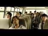 Baschi - Unsterblich (2010)
