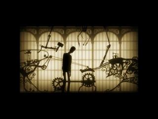 Cem Adrian - Beni Hatırla (official video HD) 2012