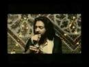 Santori -persain song top Bahram Golshifteh -ba to khosham