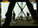 Lostprophets - To Hell We Ride (Live, Reading Festival 2004)