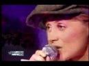 Lara Fabian - La lettre (Live jun. 2005)
