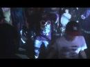 Dreamhack Dance 2: Frozen Spark Anton Sambur / ASATIN
