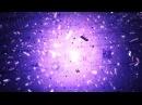 • AJWL | DarkStar vs Sven | 1/32 Final •