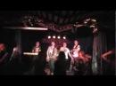 SoSеДи - Батарейка (Жуки feat Eurythmics -- Sweet Dreams)