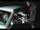 Tyga - Rack City [Mak Pasteman Remix] (Clip)