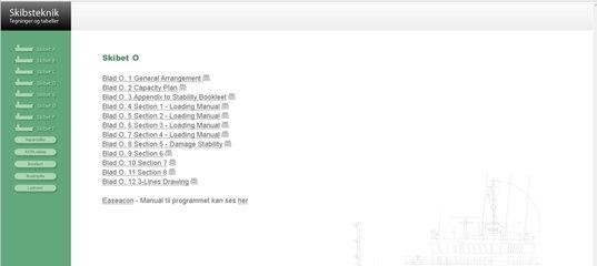 Стена ВКонтакте Записи сообщества4 410