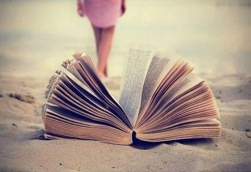 Каждый новый человек — это новая страница в книге нашей жизни.