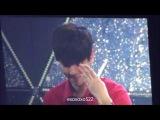 140413 EXO Hello 1部 Talk&Game (24)
