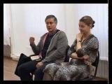 НЛП Практик видео 17. М.Пелехатый