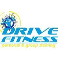 Клуб в ТЦ «Победа» | DriveFitness - сеть фитнес-клубов