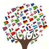 Отдел международного сотрудничества ОмГПУ