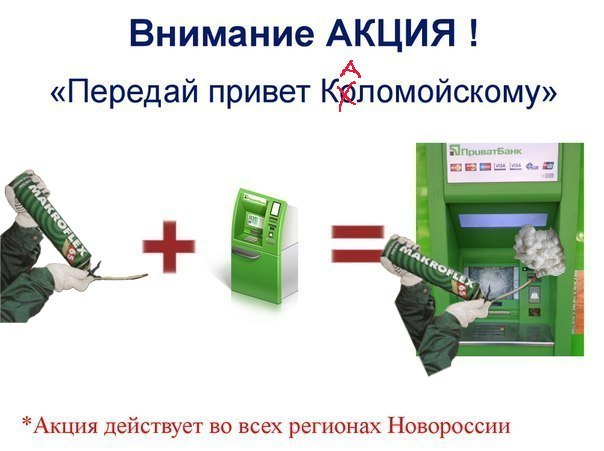 http://cs607224.vk.me/v607224694/820c/ObBjN0h0ciE.jpg