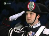 Olimpiadi invernali 2006 inno cantato da Eleonora Benetti