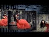 Натали Катэрлин песня (клип-коллаж) Хочу любить ...