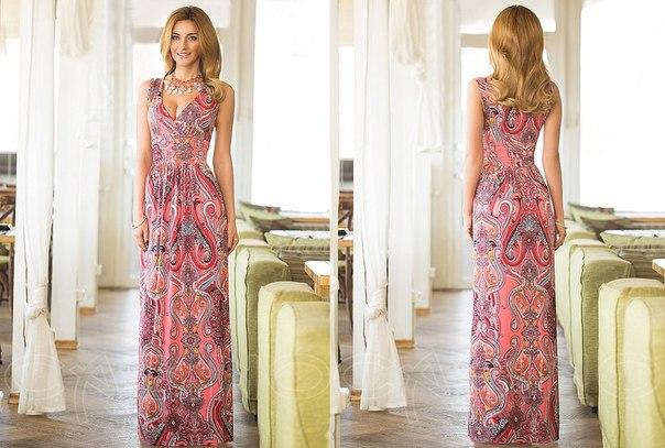 Неповторимые, яркие платья С*a*s*i*n*o по доступным ценам