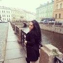 Tamuna Berishvili фото #36