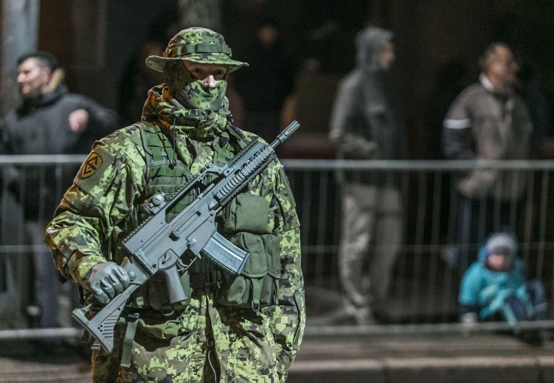 Armée Estonienne/Estonian Army - Page 2 5vgMUC6CyVk