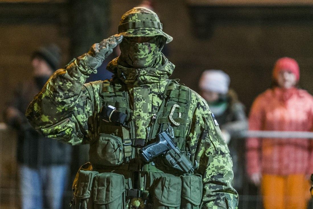 Armée Estonienne/Estonian Army - Page 2 Lq3USXDaP24