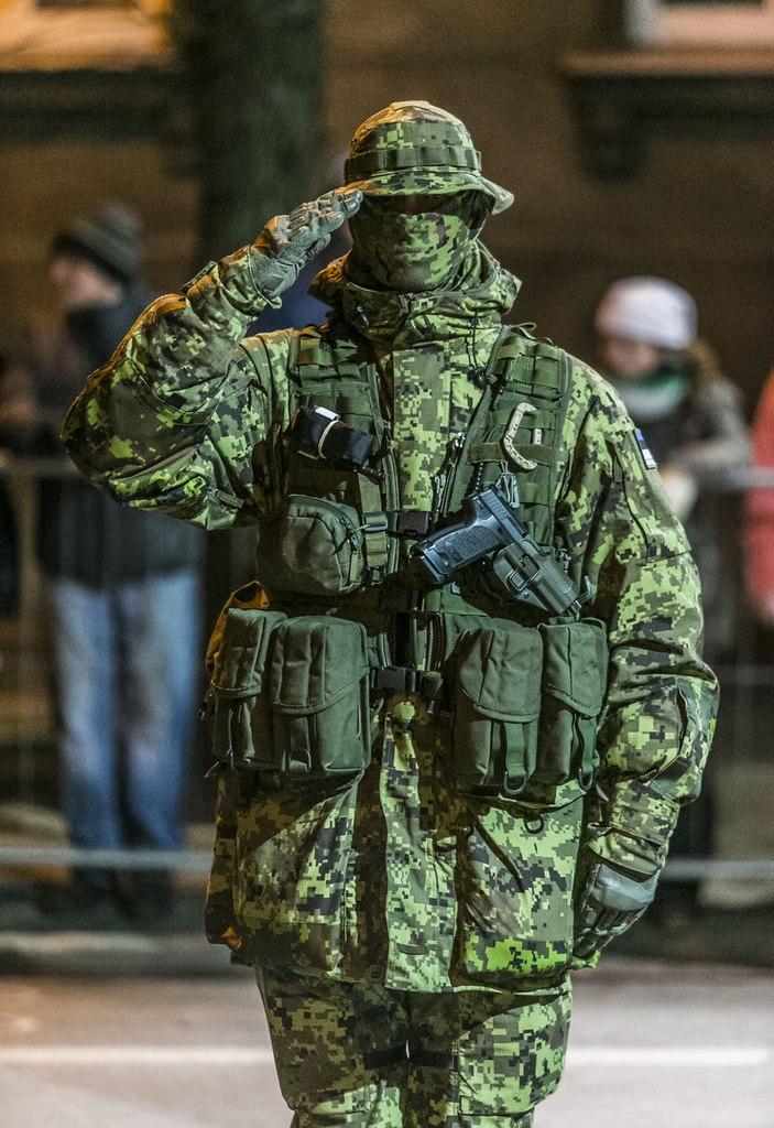 Armée Estonienne/Estonian Army - Page 2 QWgBcw-IxmM