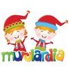 Муруландия
