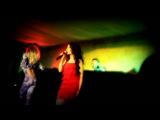 Лиза Макеева &amp DJ Pasha Lee - Не исчезай