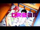「LimS™」→ ICE CREAM