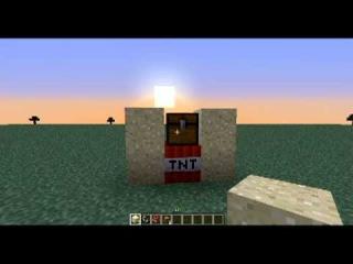 [Баги] Самый простой дюп в Minecraft 1.4.7