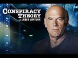 Оружие 21-го века Лучи Смерти. Conspiracy Theory with Jesse Ventura - Death Ray