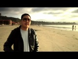 Kero One - When the Sunshine Comes - OFFICIAL MUSIC VIDEO